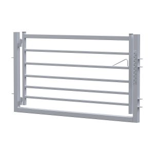 2.0m Sheep Gate In Frame