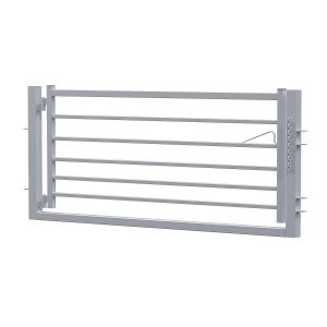 3.0m Sheep Gate In Frame