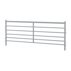 3.0m Sheep Panel